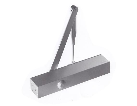 蓬莱TS83齿轮齿条结构的全能型闭门器