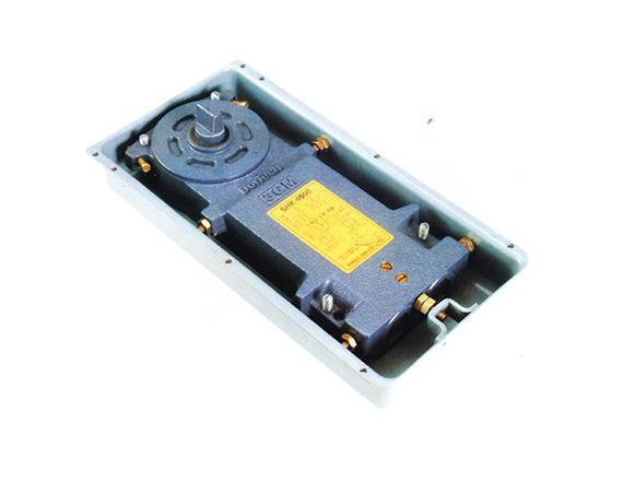 K-9500地弹簧