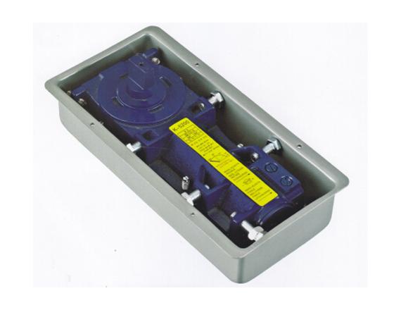地弹簧K-5200